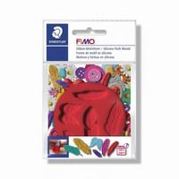 FIMO siliconen duwvorm 8725-21 Veren