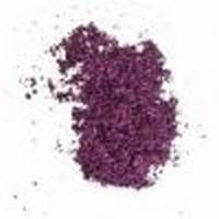 Metallpulver pigment Artidee Rotviolett 70121.17