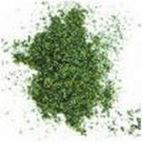 Metallpulver pigment Artidee Grun 70121.38