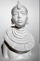 Masai art.0174 vrouw Mala 11,5x6,5cm