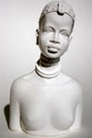 Masai art.0175 vrouw Nola 11,5x6,5cm