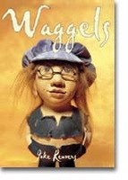 Waggels, Joke Reuvers