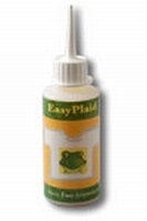 Easy plaid lijm voor decoupage op textiel 100ml