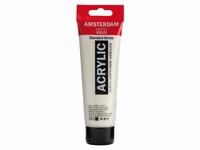 Amsterdam standard acrylverf 120ml;222 Napelsgeel licht
