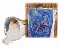 NIEUW: Artidee Pisan Batikwachs pastilles 300gram