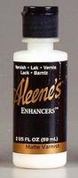 Aleene's vernis mat 59ml 0107 OP=OP