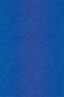 12274-7405 Synthetisch Vilt Dark Blue 1mm H&C Fun