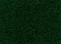 Viltlapje donkergroen Make Me 112500-0132 OP=OP 30x20CM 1mm dik