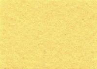 Viltlapje lichtgeel Make Me 112500-0137 OP=OP 30x20CM 1mm dik