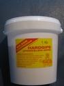 Porseleingips/Hardgips Wilsor (wit) 1 kilo/zak