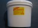 Porseleingips/Hardgips Wilsor (wit) 5 kilo/zak