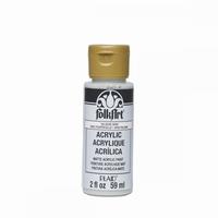 Folk Art Dove Grey 70708  59 ml