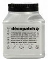 Decopatch Aqua Pro vernis-sealer Gloss VAUB180 180ml