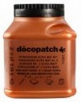 Decopatch Aqua Pro vernis-sealer Ultra Mat VAUM180