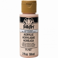 Folk Art acrylverf 949 Skintone 59 ml