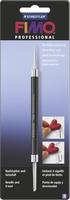 FIMO Professional tool 8711-04 Naaldpunt en guts 20cm