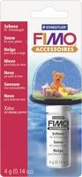FIMO Accessoires 8613 Sneeuw voor sneeuwbollen 4gram