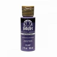 Folk Art acrylverf 440 Violet Pansy