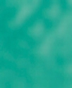 Tri-chem glasverf Jewel Lite 5809 Emerald Green