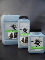 Pretex antraciet can (vernieuwde verpakking) 5 liter can