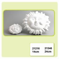 Styropor zon klein art. 21216 14 cm