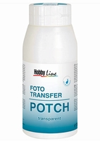 Kreul Hobby Line 49953 Fototransfer potch 750ml