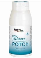 Kreul Hobby Line 49953 Fototransfer potch