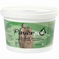 Paverpol Loodkleur 071 liter