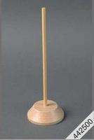 LeSuh 442500 houten poppenstandaard 20,5cm