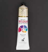 Jo Sonja's artists acryl JJ603 Skin Tone Base 75ml