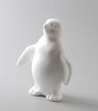 Styropor Pinguin (VAE)