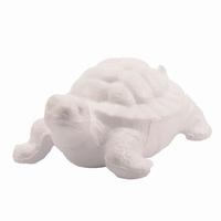 Styropor Schildpad middel (VAE)