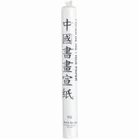 Dan Xuan Rijstpapier/Aquarelpapier 30x137cm/8vel art. 578044