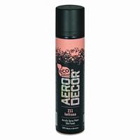 Aero Decor ECO Acrylic spray paint 211 Licht Roze