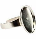 Ring 14x19mm art. nr. 48317
