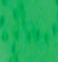 Tri-chem glasverf Jeweltone Plus 169 Greenlight