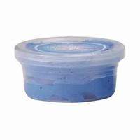 Hobby Time Magic Clay ultra light 521 Blauw