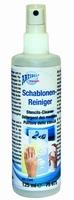 Artidee Sjablonen/Stencil reiniger in pompspray 75.675 125ml spray