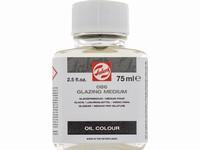 Talens medium 086 Glazing medium voor olieverf