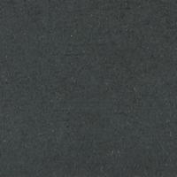 Paper Poetry RD7040.18.14 Zijdevloeipapier Zwart 20grs/m2