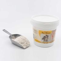 Paverpol Art Stone poeder 300 gram
