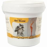 Paverpol Art Stone poeder grootverpakking 1250gram