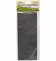 Americana grey transferpaper 90x45cm art. DAS197-K