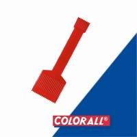 Collall Lijmspatel plastic 11cm breedte 34mm per stuk