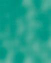 Tri-chem glasverf Jewel Lite 5828 Blue Grass