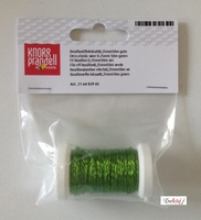 Knorr Prandell 21 64929 65 Bouillondraad 0,25mm Groen