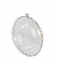 Transparante acryl Medaillon 3432/216918239