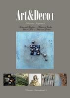 Art & Deco nr. 1