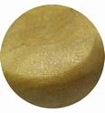 Pardo Sieradenklei 908 Marble effect Alt gold