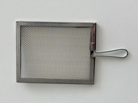 Spatraamraampje H&CFun 11902-0002